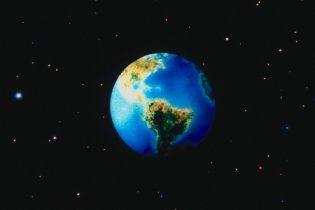 Вчені змоделювали клімат стародавньої Землі