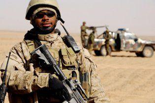 Червень став місяцем самогубств в армії США