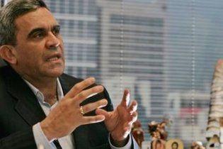 Екс-міністр оборони Венесуели отримав майже 8 років в'язниці
