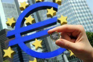 Європа оголосила про створення антикризового фонду в 750 млрд євро