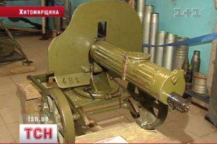 Відкрито таємниці секретного бункера Сталіна