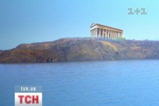 Археологи зібралися осушити частину Чорного моря