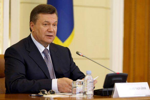 Віктор Янукович_2