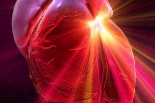 Понаднормова робота вдвічі збільшує ризик інфаркту