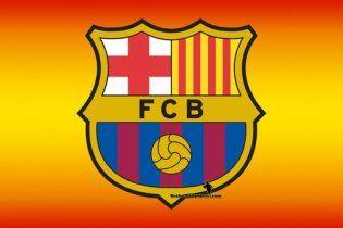 """""""Барселона"""" є найприбутковішим проектом в історії спорту"""