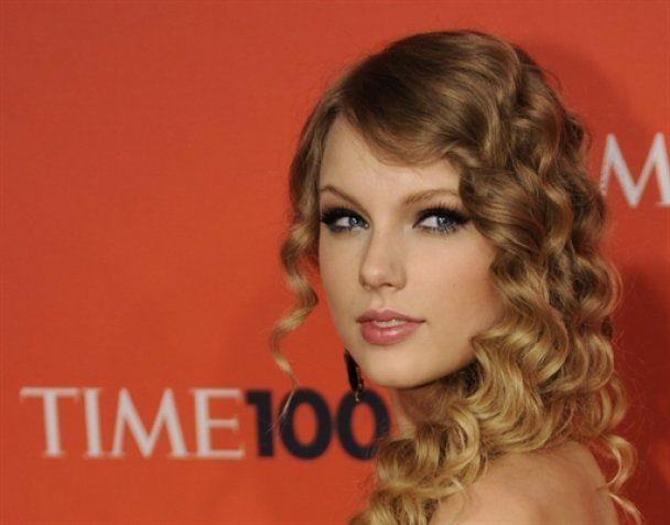 Forbes назвав найвпливовіших зірок