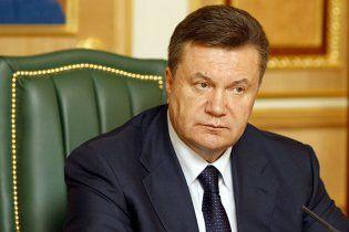Янукович опинився в трійці найбільших українських рекламодавців