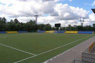 У Запоріжжі на шкільному стадіоні вибухнула граната: є жертви