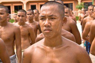 578 в'єтнамців втекли з клініки для наркоманів