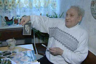 Суд у Страсбурзі визнав радянського партизана Кононова злочинцем