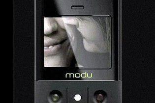 Asus вбудує в нетбук мобільник