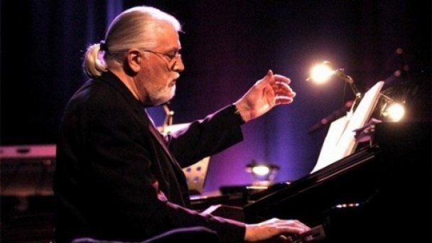 """Засновник """"Deep Purple"""" у Києві зіграє із симфонічним оркестром"""