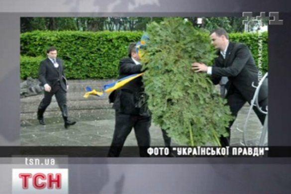 03_yanukovich