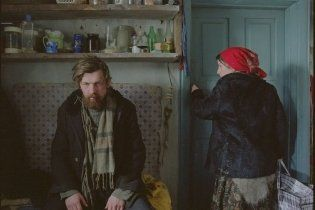 Українські фільми покажуть у Каннах