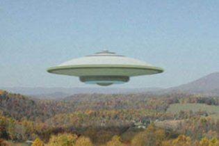 Російські вчені впритул наблизились до створення літаючих тарілок