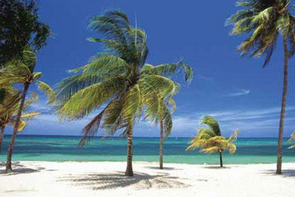 Куба: Острів Свободи, вічного літа та екзотики