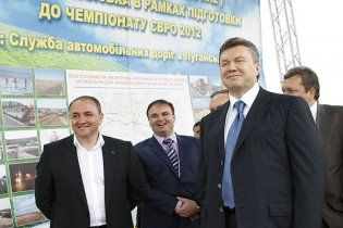Янукович зізнався, що завжди був реформатором