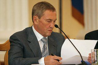 Черновецького посадять за злочини підлеглих