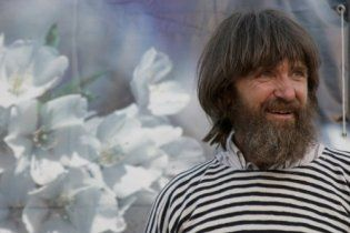 Федір Конюхов відвідає батьківщину предків Пушкіна
