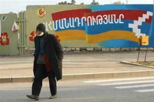 США допоможуть мирно залагодити карабаський конфлікт