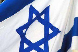 Нікарагуа призупинила дипвідносини з Ізраїлем