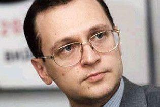 """""""Росатом"""" запропонував повномасштабну співпрацю з Україною"""