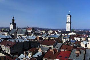 Квартплата у Львові зросте на 30%