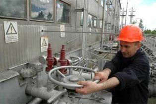 """""""Нафтогаз"""" не дає газ на опалення (відео, оновлено)"""