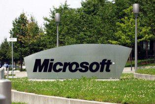 Microsoft продає своє рекламне агентство за 530 мільйонів доларів