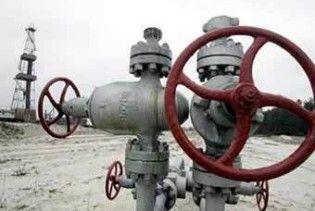 """""""Нафтогаз України"""": боржники залишаться без газу"""