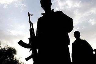Бои в Пакистане: уничтожено 96 боевиков
