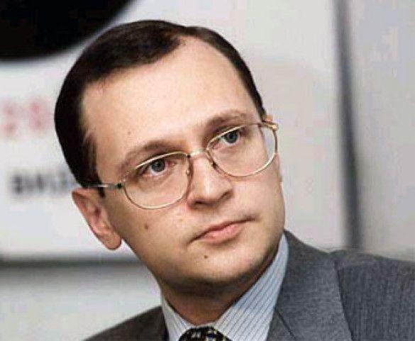 Сергій Кірієнко
