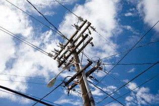 Україна буде експортувати електроенергію до Молдови
