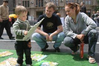 Разделенным между Россией и Украиной семьям упростят жизнь