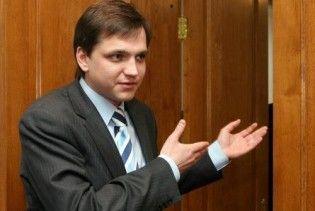 """Міністр Павленко заперечив можливість зґвалтування дітей в """"Артеку"""""""