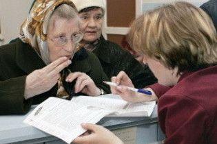 В Киеве вырастут коммунальные тарифы
