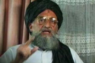 """""""Аль-Каїда"""" винна у світовій кризі?"""