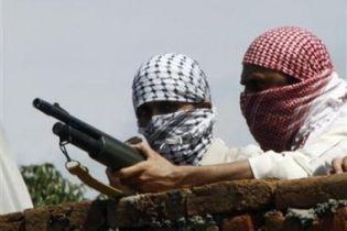 США назвали Африку найбільш активним і небезпечним осередком тероризму