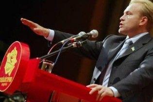 Небанковские финансовые ассоциации выразили недоверие председателю Госфинуслуг Волге