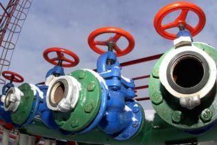 """""""Нафтогаз"""" не проміняв свою трубу на російський газ"""