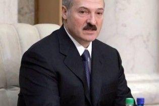 Лукашенко їде в Москву міняти газ на визнання Південної Осетії та Абхазії