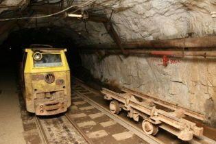 На шахті в Китаї загинуло 70 осіб