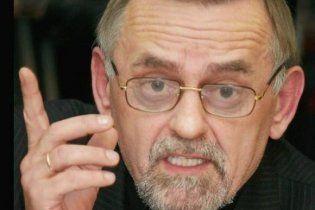 Депутат від БЮТ Полохало госпіталізований з інсультом