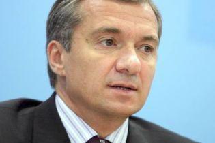 Шлапак: Ющенко может возобновить работу ВР (видео)