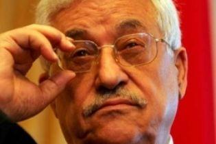 ФАТХ і ХАМАС не ведуть переговорів