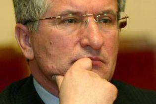 Министр Кабинета министров: Ющенко злоупотребляет своим правом