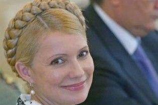 Тимошенко пророчат президентство и большинство в ВР