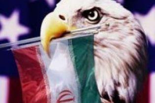 США можуть напасти на Іран