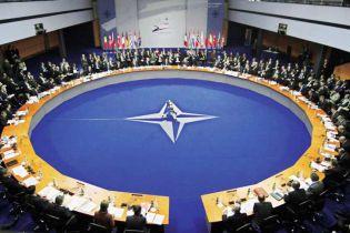 Страны НАТО призвали Москву пересмотреть решение