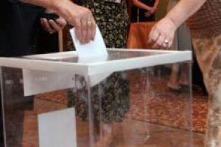 У Казахстані проходять вибори